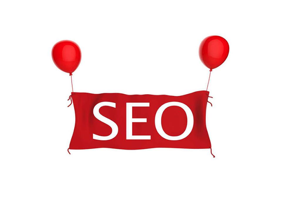 youtube 优化统计信息可为您的营销策略提供依据