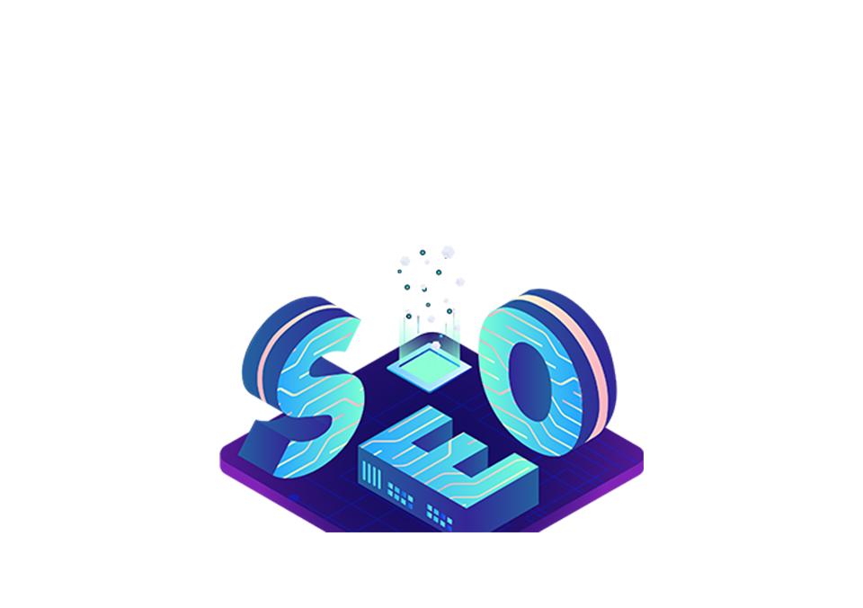 seo 是 什么工具与方法有哪些?