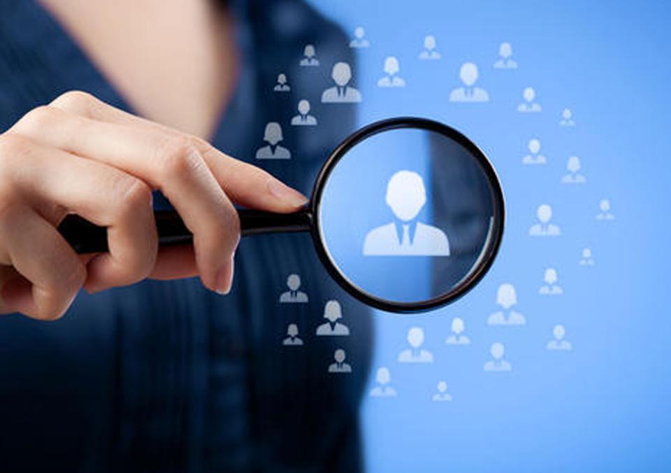 电商专家梅景松分析选择多伦多网站开发的优势有哪些?