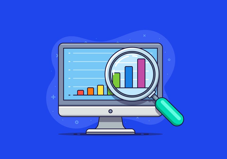 电商专家梅景松分析怎么做好youtube 廣告 價格 表?