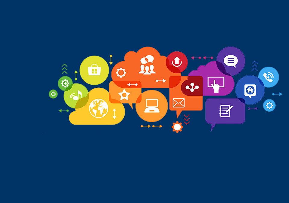 科技公司如何提高国际竞争优势未来有哪些发展方向?