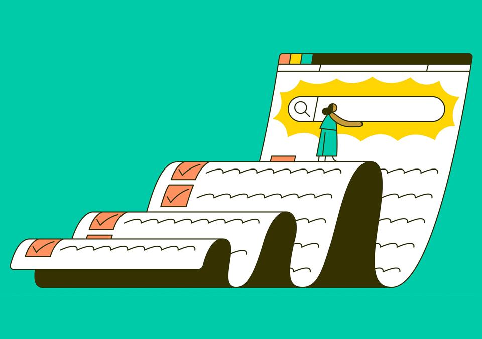 搜索 广告对个人隐私有哪些问题?