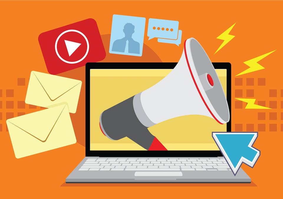 如何 建立 自己 的 网页增加广告购物功能?