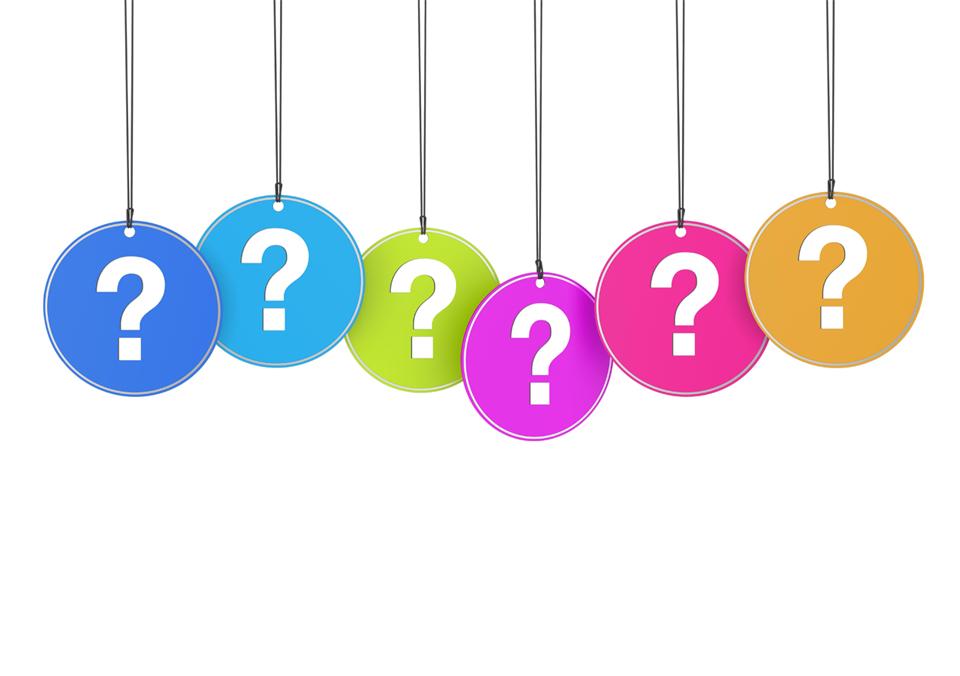 多伦多网络营销专家梅景松分析为什么做不好网络营销?