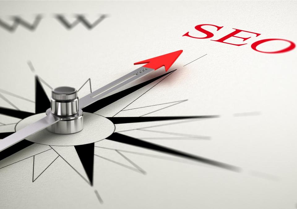 多伦多营销培训专家梅景松网络营销的效果
