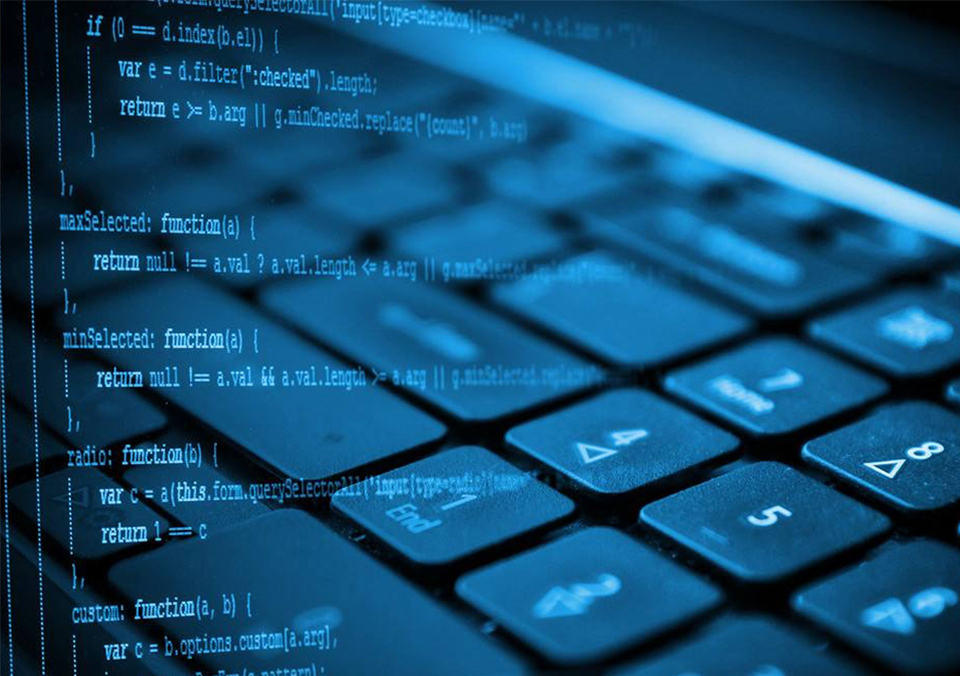 多伦多网络营销培训专家梅景松分析网络技术的优势有哪些?