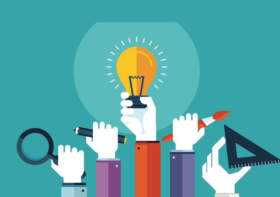 湾区营销培训专家梅景松分析用什么营销方式比较好?