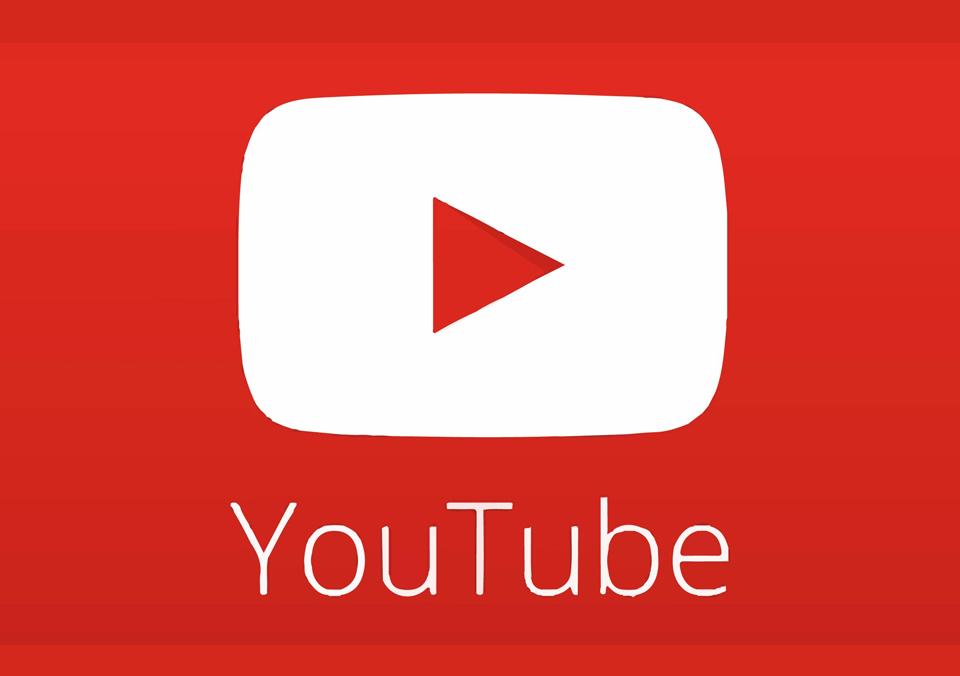 如何使用OBS做出炫酷的YouTube直播