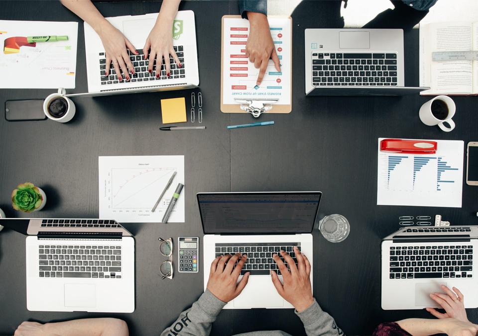魁北克营销专家梅景松分析让营销气息填满您的网站