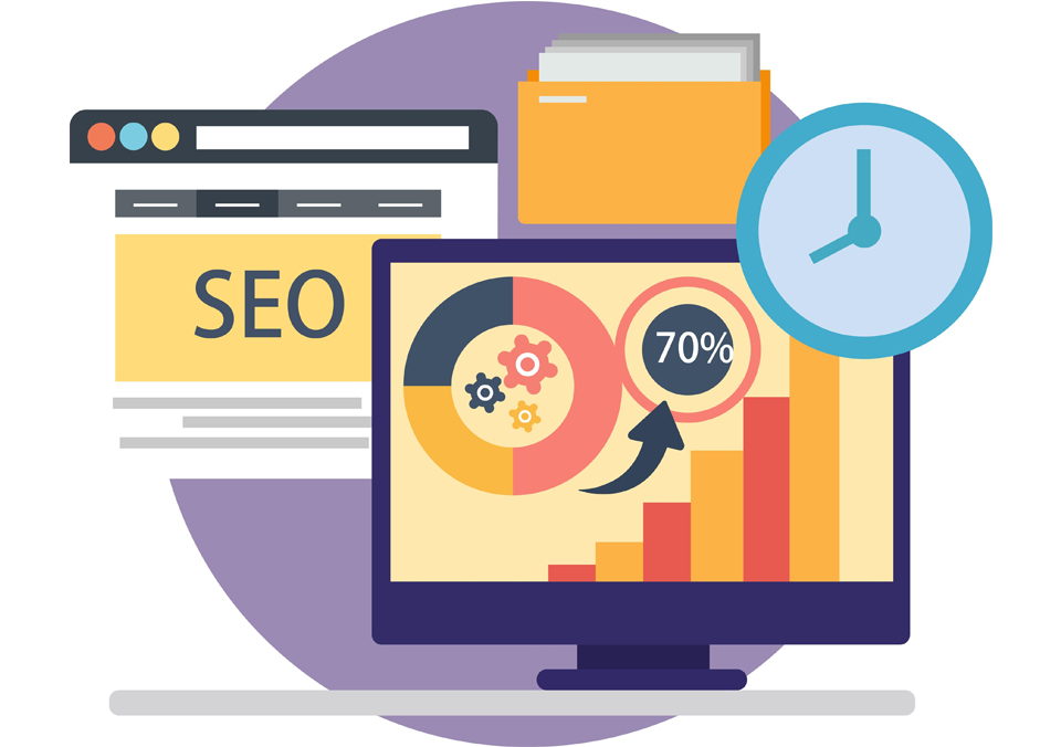 卡尔加里营销培训专家梅景松分析用什么网络营销方案能够赚钱呢?