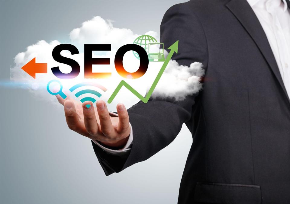纽约最好的互联网营销培训分析网络营销发展的几个阶段
