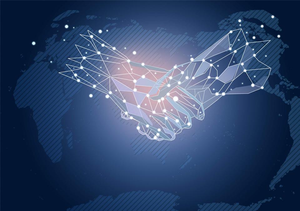 大多营销培训专家梅景松分析网络营销究竟要学哪几个模块?