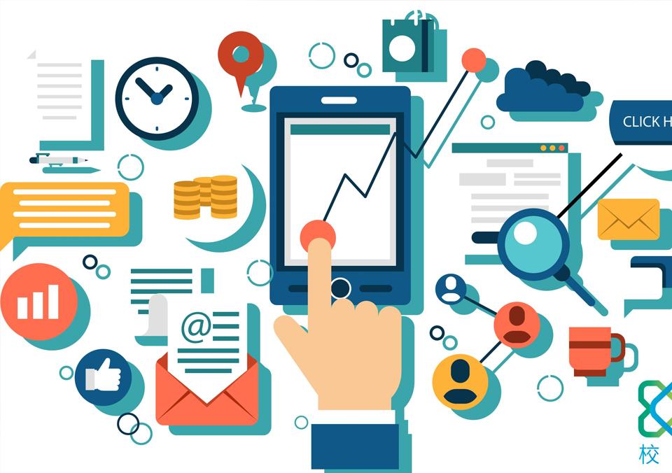 纽约最好的互联网营销案例网络营销推广方法有哪些?