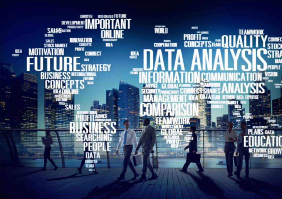 纽约最好的跨境电商培训网络营销最常用的20个词
