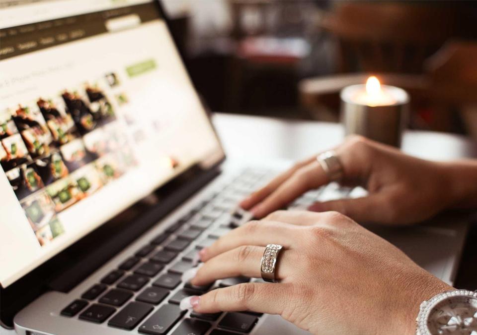 大温地区营销专家梅景松分析如何做好网络营销?