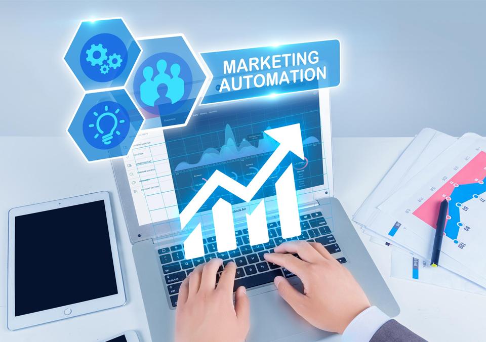 纽约最好的digital Marketing课程专业到底教什么?