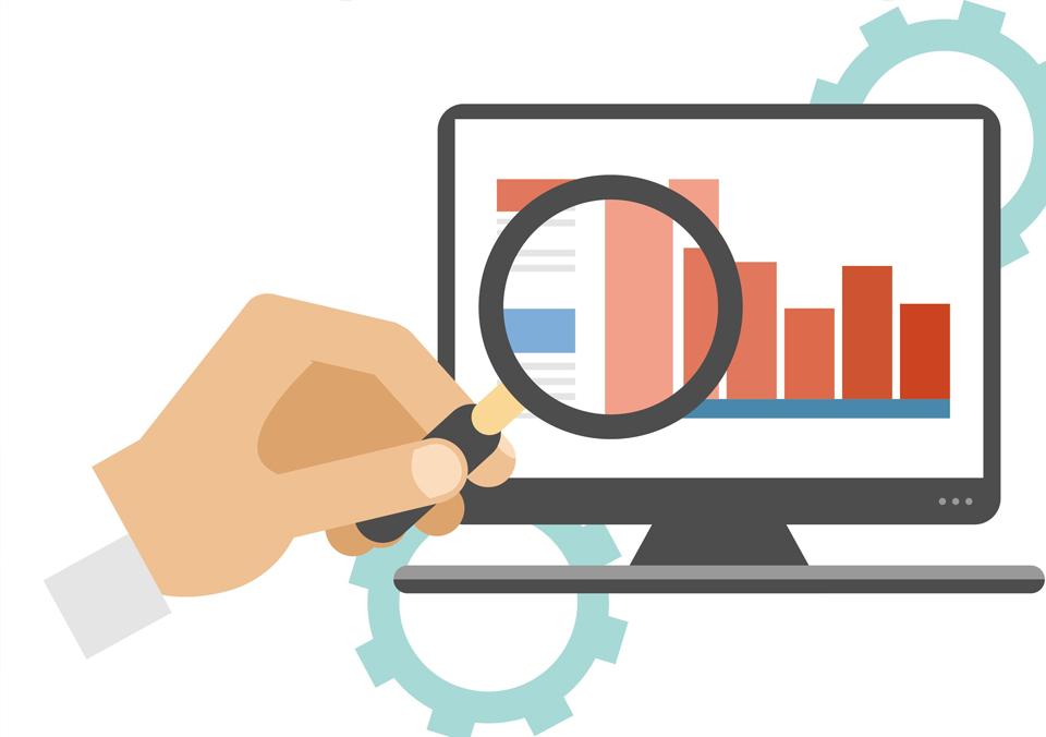 纽约最好的digital Marketing案例分析数字营销到底是个什么概念?