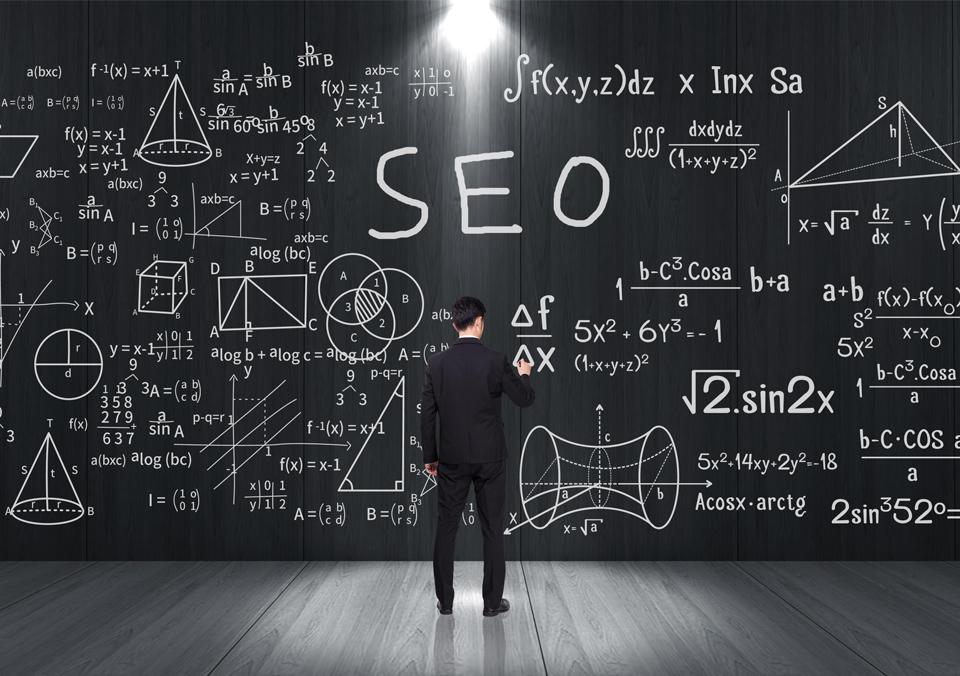 蒙特利尔网络营销专家梅景松互联网营销的品牌力量!