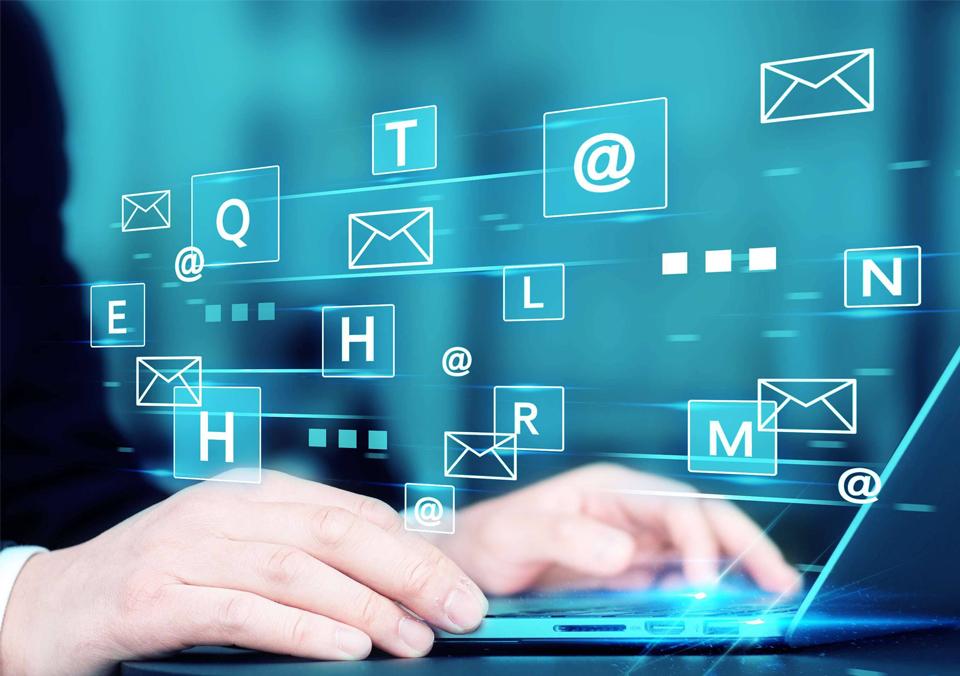 蒙特利尔网络营销培训专家梅景松如何推动传统产业?
