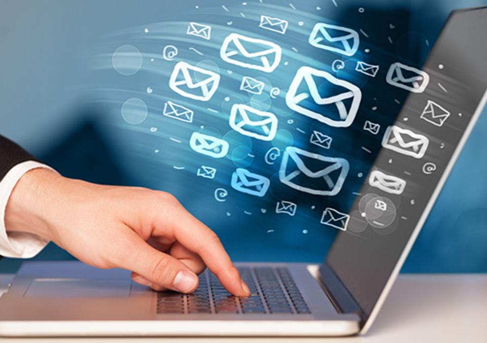 亚特兰大最好的邮件营销培训如何脱颖而出?