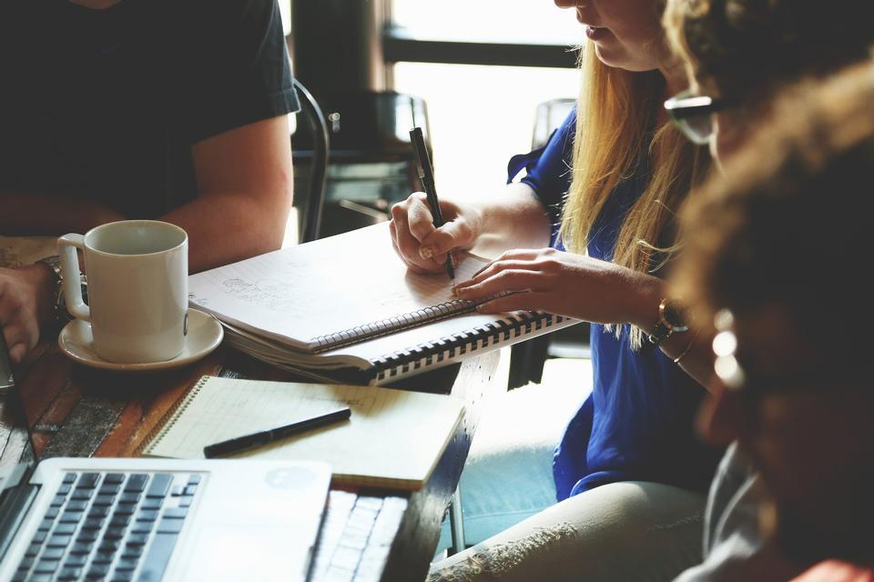 多伦多网络营销培训班分析规划电商营销系统全流程