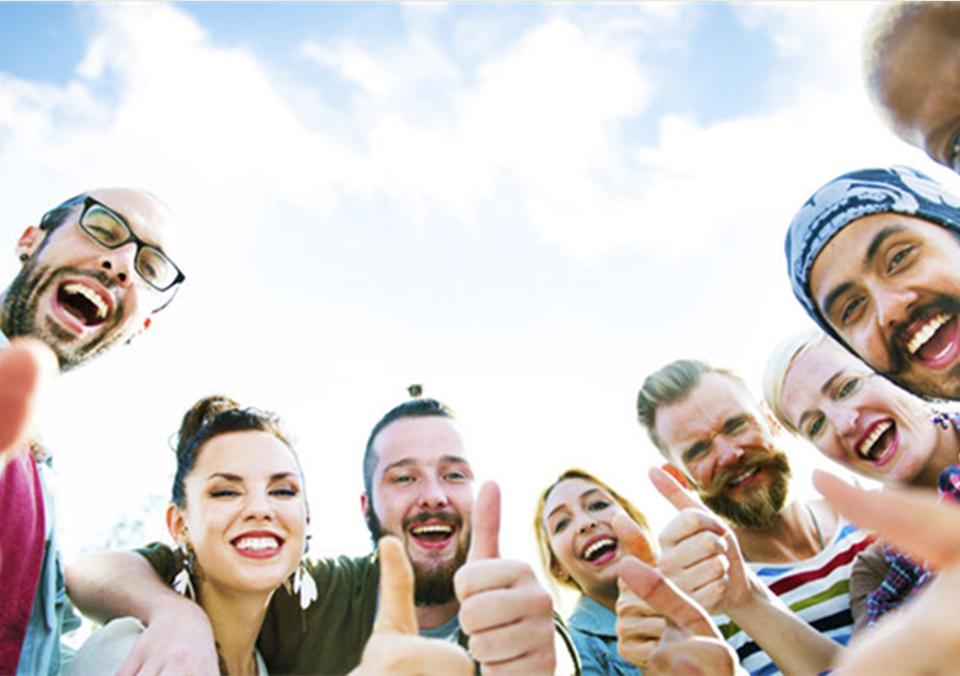 亚特兰大最好的邮件营销课程提高打开率和转化率