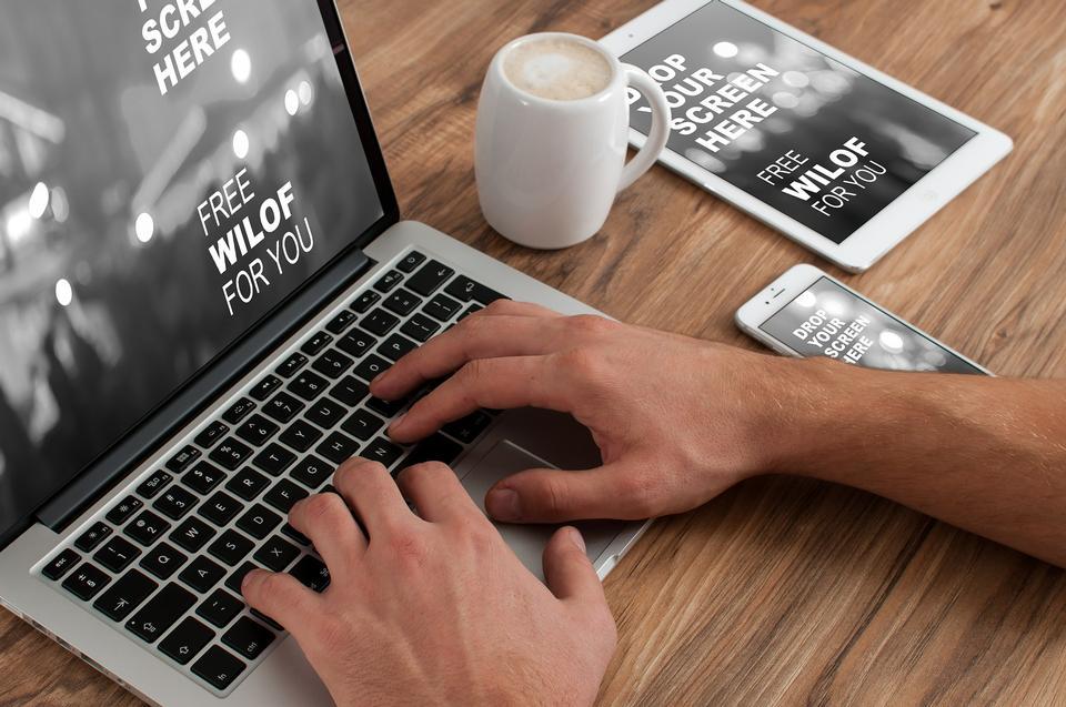 亚特兰大最好的数字营销课件引流困局如何破解?