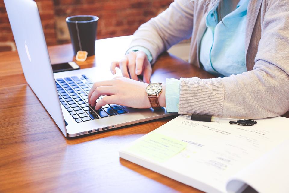 多伦多网络营销专家分析营销技巧