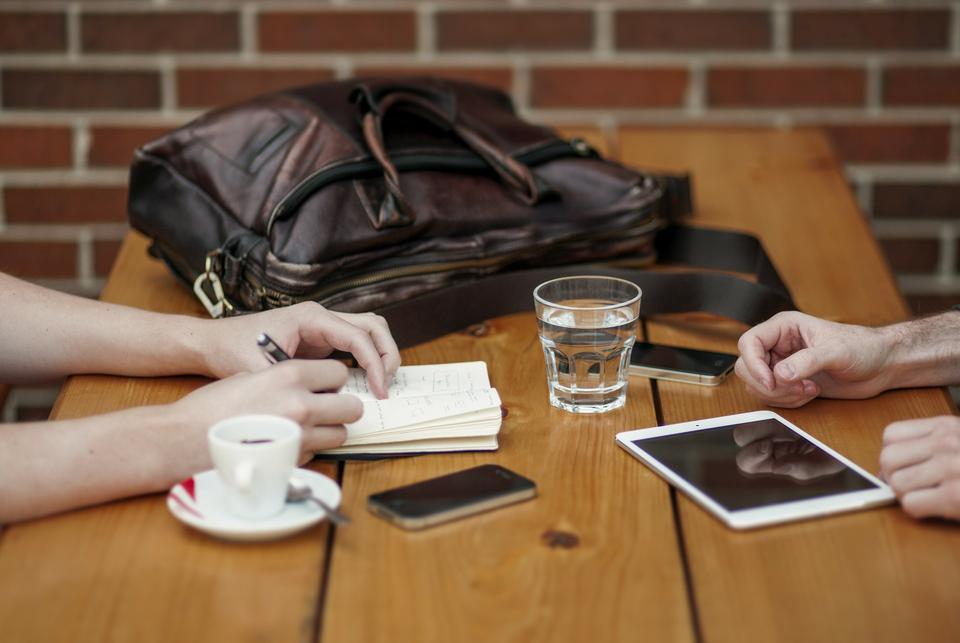 多伦多网络营销培训课程跟着Facebook销售漏斗把握电商营销节奏