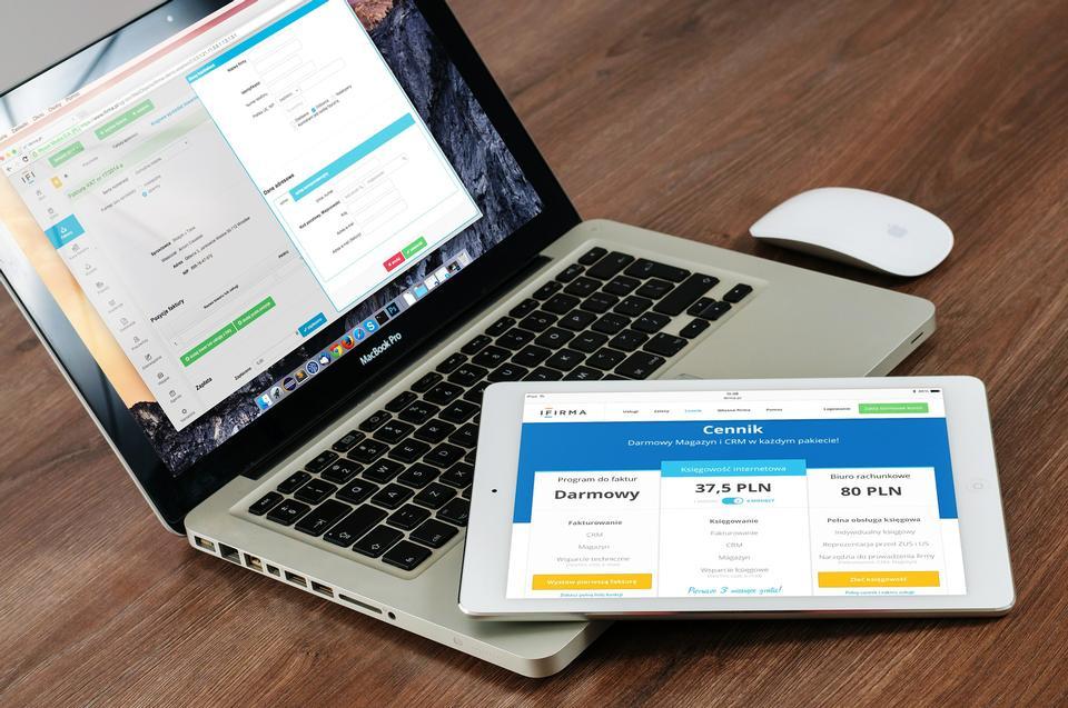 纽约最好的互联网营销师培训如何做好网络营销?