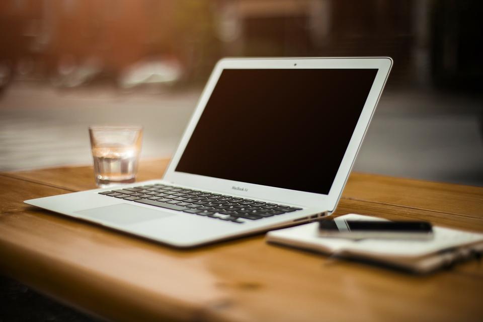 纽约最好的互联网营销师课程分析如何转型做好网络营销?