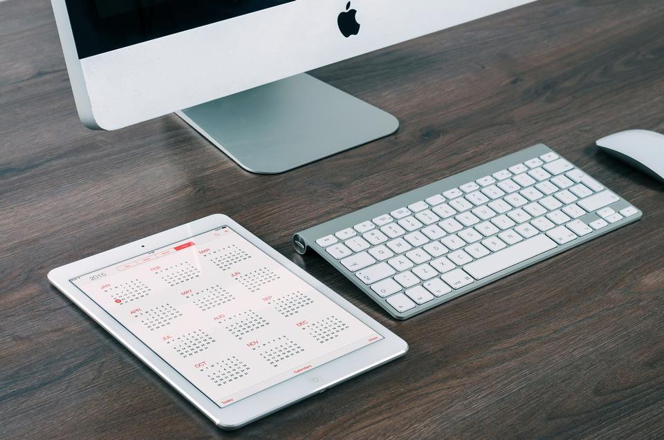 纽约最好的互联网营销师案例网络营销的小技巧
