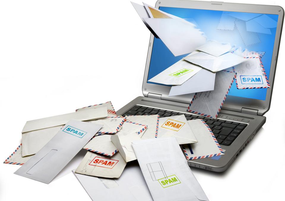 亚特兰大最好的邮件营销案例金牌邮件营销案例
