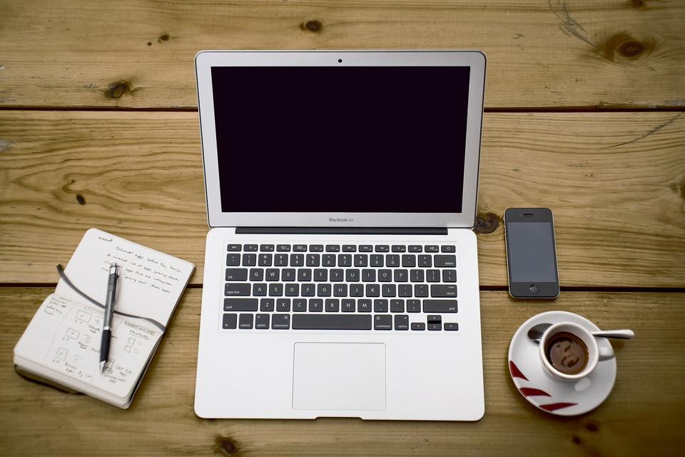 多伦多网络营销培训课程实际的网络营销