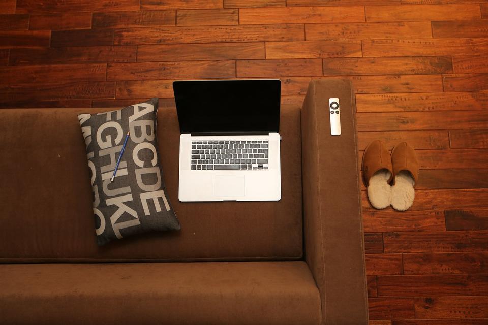 亚特兰大最好的谷歌广告培训做好网络营销的五个步骤
