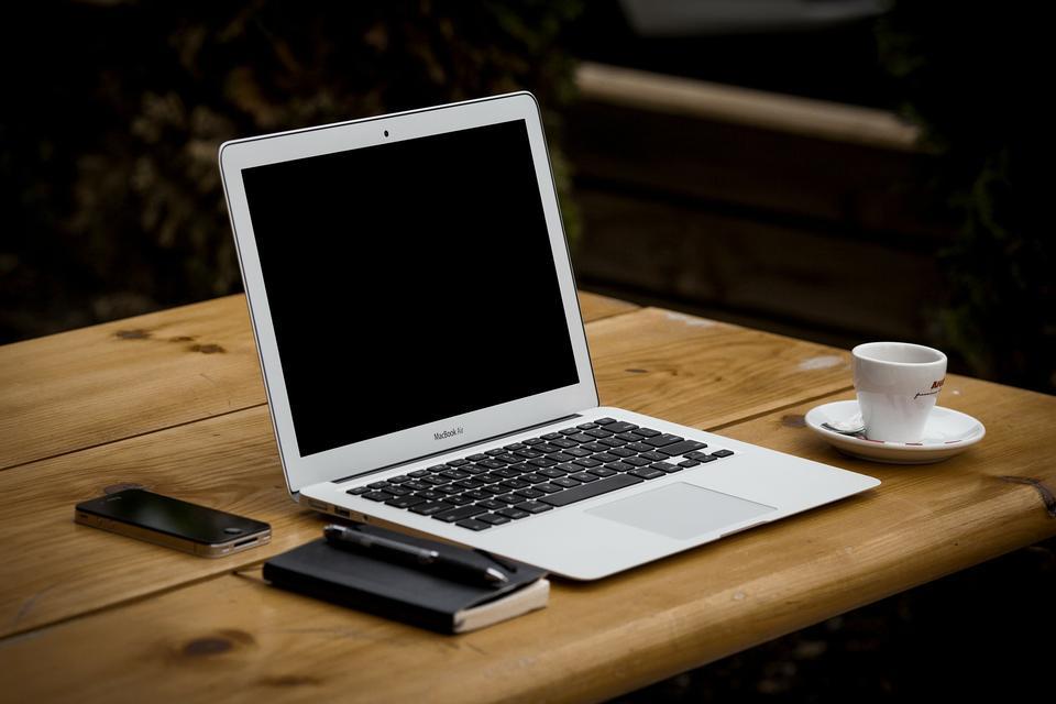 多伦多网络营销专家营销推广方式有哪些?