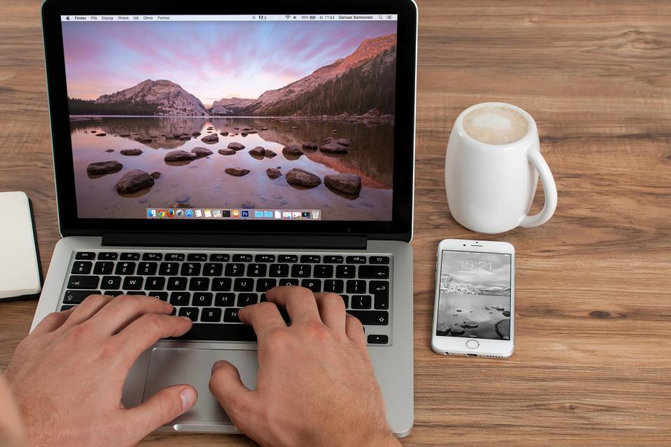 亚特兰大最好的互联网营销专家为什么外包市场需求很大?