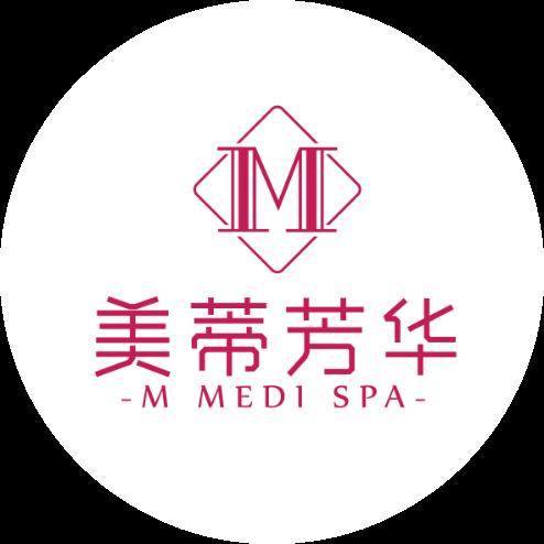 M Medi Spa