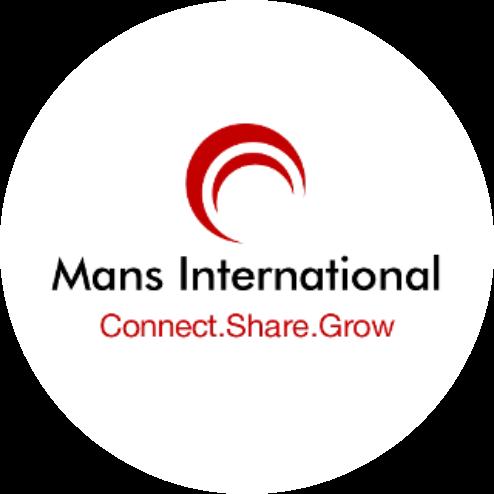 Mans International