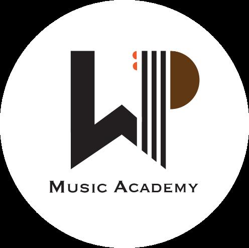 William Pu Music Academy